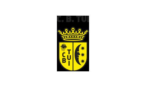 Club de Baloncesto CB TUI