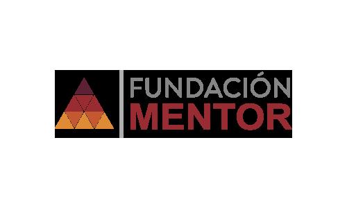 Fundación Mentor