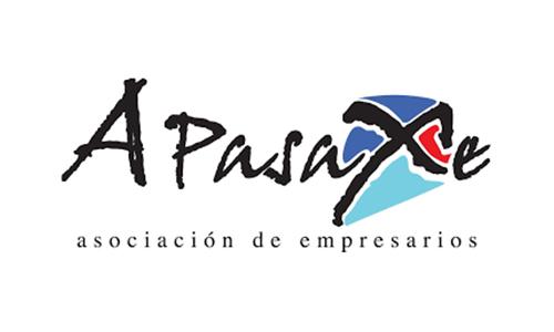 A Pasaxe - Asociación de empresarios